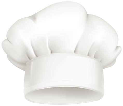 cook hat chef hat png clipart image best web clipart