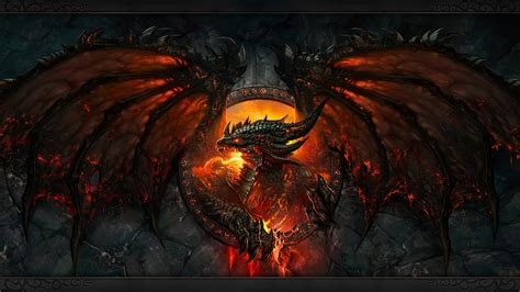 wallpaper 4k wow dragon world of warcraft hd games 4k wallpapers images