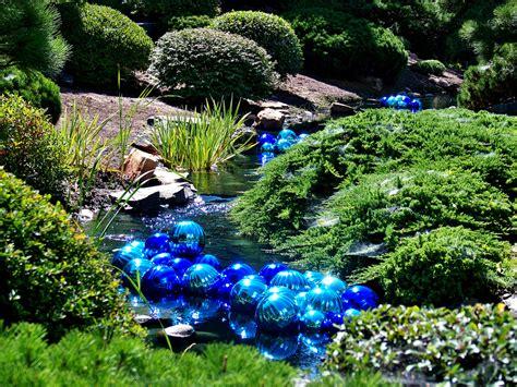 Botanical Gardens Glass Exhibit Glass Exhibit Meagan Mansfield Photography