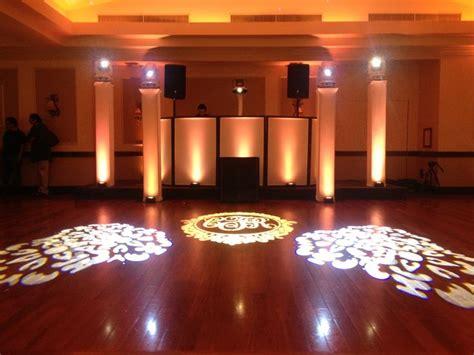 photo booth lighting setup custom monogram lighting lighting towers led