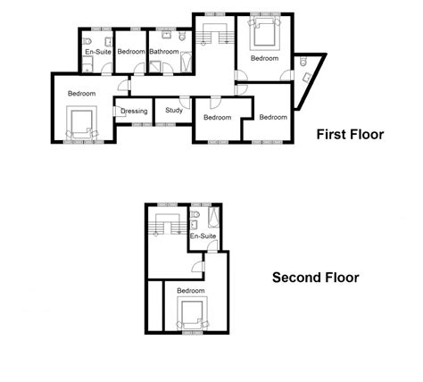 2d home design plan drawing 100 2d home design plan drawing 28 home design 2d