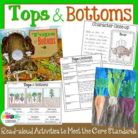 meaningful themes for stories activities book and tops on pinterest