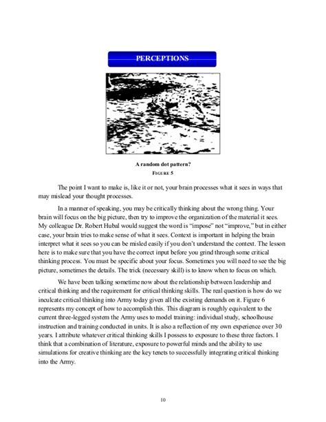 Court Essay by Court Essay Booksreports Web Fc2
