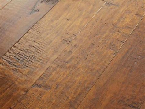 rugged floor all about wood floor framing and construction diy