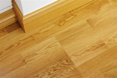 important exle of skirtings not being the same color is laminate flooring same as vinyl flooring