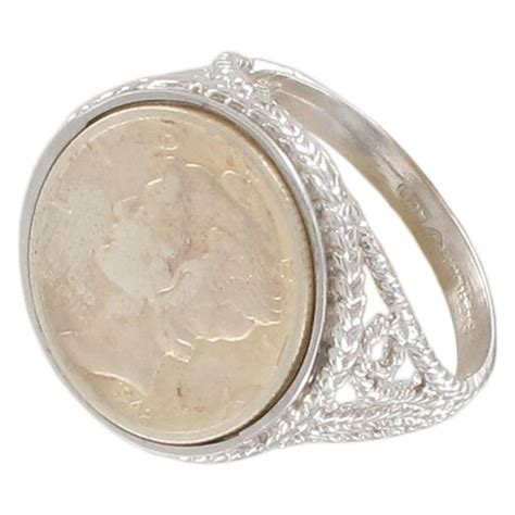 sterling silver rings usa silver rings