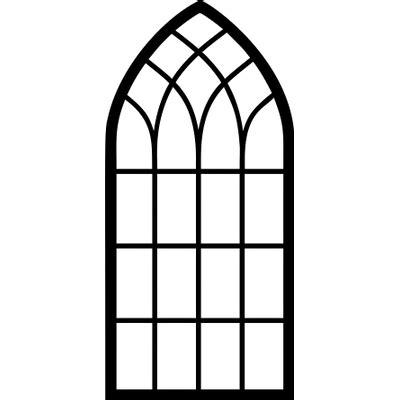 clipart windows church window clipart 101 clip