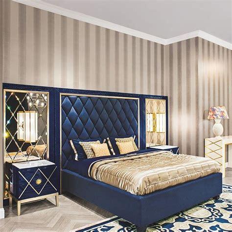 luxury blue bedroom best 25 luxury bedroom furniture ideas on pinterest