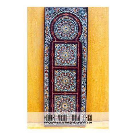 mediterranean closet design ideas moroccan front door french door