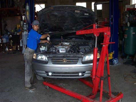 jkl auto auto sales car parts  auto parts