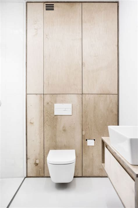 Bathroom Tile Designs Ideas Small Bathrooms 1000 ideas about bathroom taps on pinterest bath mixer