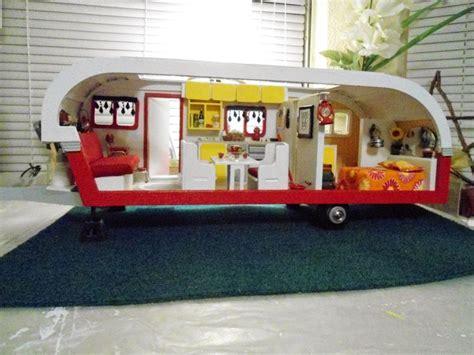 dollhouse trailer greenleaf travel trailer search