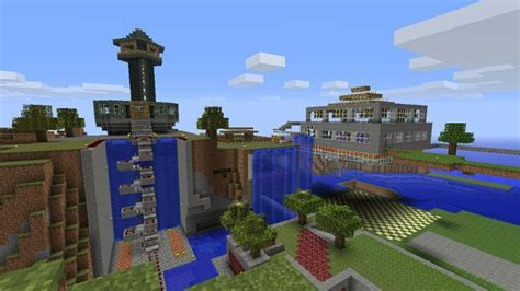 minecraft house design xbox 360 minecraft xbox 360 houses minecraft seeds for pc xbox