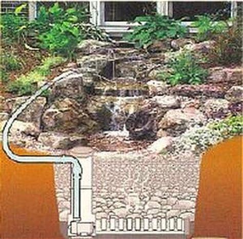 backyard pondless waterfalls the best pondless waterfall for your backyard