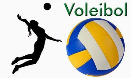 imagenes inspiradoras de voleibol deportes el voleibol