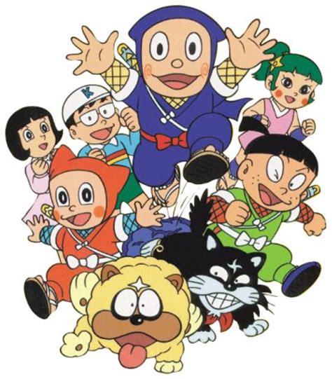 Pajangan Doraemon Dan Teman Teman catatan harian saya foto hatori dan teman teman