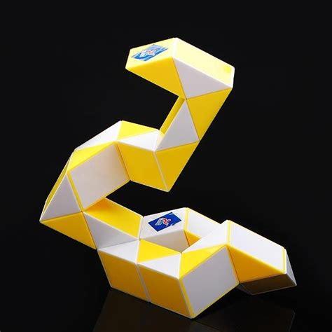 tutorial main rubik snake 8 best rubik s snake images on pinterest snakes snake