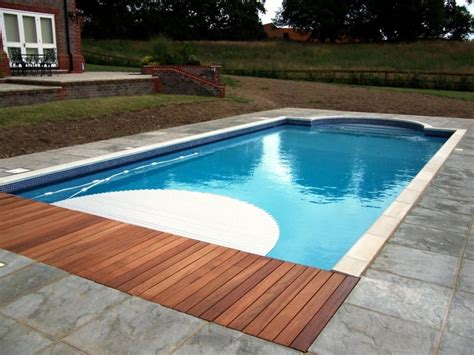 deep backyard pool deep backyard pools pictures to pin on pinterest pinsdaddy
