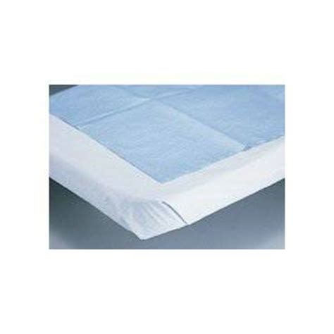 disposable drape sheets 40in x 60in disposable drape sheets