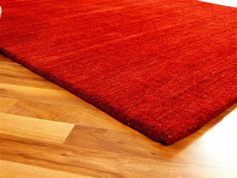teppich rot teppich rot nzcen