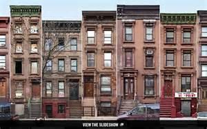 rent to own homes in ny free listings new york city real estate harlem brownstones