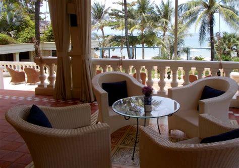 la veranda hotel phu quoc phu quoc hotels