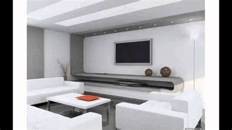 Interieur Maison Design by D 233 Co Int 233 Rieur Maison Design