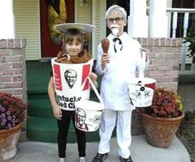 Funny Halloween Costume Funny Halloween Costume Pictures And Ideas