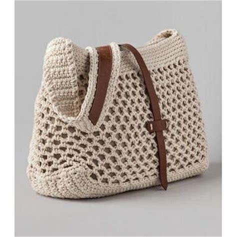 crochet patterns messenger bags free china crochet messenger bag on global sources