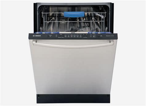best dishwasher reviews consumer reports upcomingcarshq
