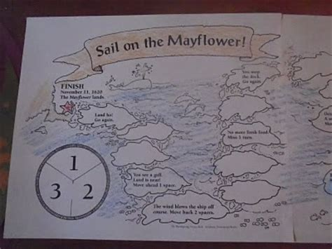 the mayflower the families the voyage and the founding of america books 17 best images about the mayflower on