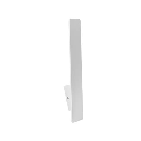 Lu Indirect Led indirect led wall lighting fixture 5w 4200k white