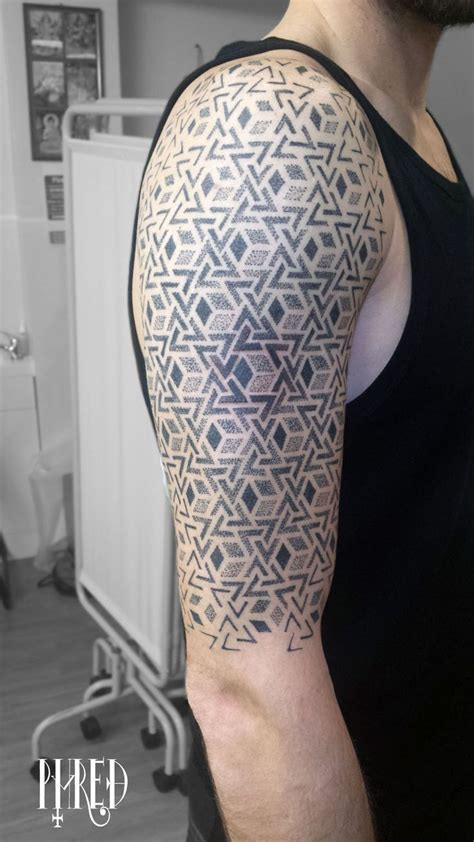 best geometric tattoo london 85 best tatouage id 233 e images on pinterest drawings