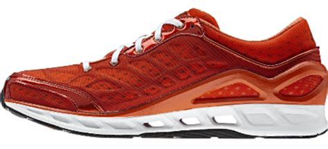 Sepatu Adidas Climacool Running sepatu adidas
