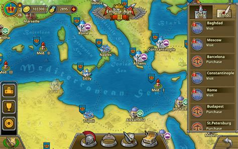 european war 2 apk european war 5 empire 1 2 4 apk android strategy