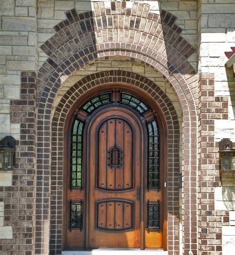 Custom Doors Wood Doors Made To Order