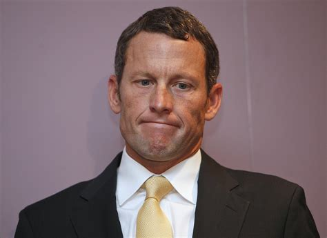 WADA: Lance Armstrong's attempt at reduced ban 'almost too ... Lance Armstrong