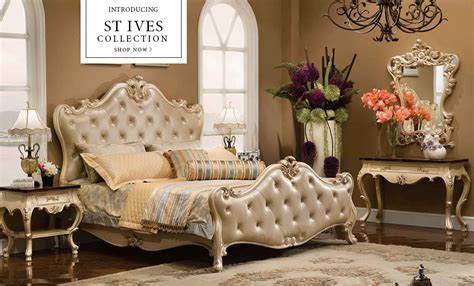 Bedroom And Living Room Sets Collections Luxury Furniture Bedroom Dining Room And Living Room Sets