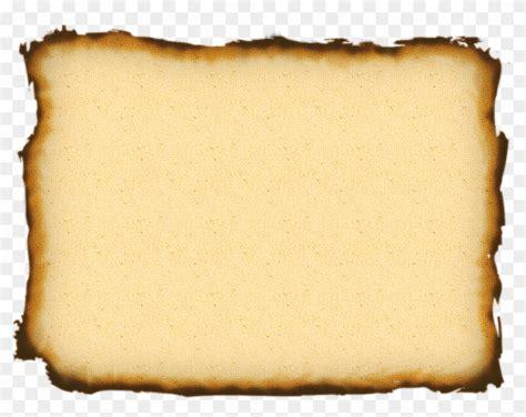 pergamena clipart parchment paper scroll clipart paper clipart png