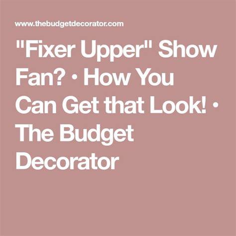 best 25 fixer upper show ideas on pinterest magnolia best 25 fixer upper show ideas on pinterest fixer upper