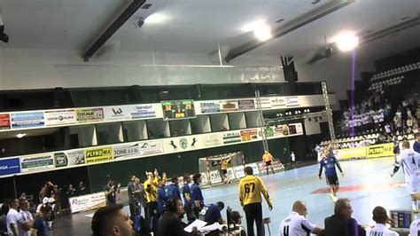Vs Meska Gamis tatran presov vs hlohovec handball of slovak