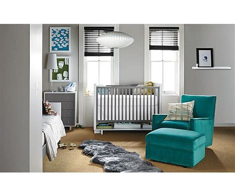 room and board crib discover and save creative ideas