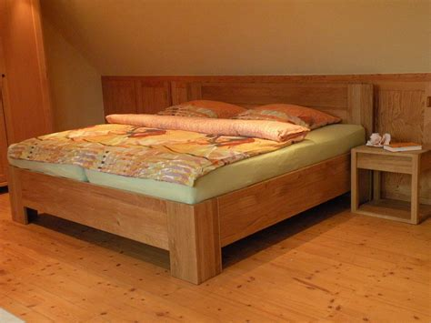 individuelle terrassenüberdachung wanddeko romantisch schlafzimmer