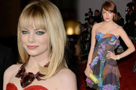 emma stone then and now emma stone style flashback stylecosmic