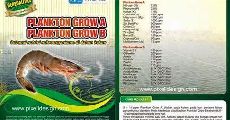contoh desain brosur iklan contoh desain brosur peternakan dan budidaya hewan
