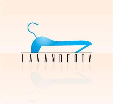 design laundry logo lavenderia laundry logo by sweeta18 on deviantart