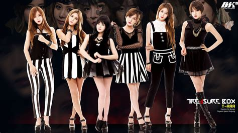 T ara HD Wallpapers   Most beautiful places in the world