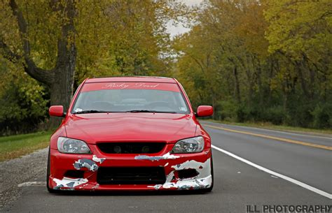modded lexus is300 modded is300 pic thread page 4 clublexus lexus forum