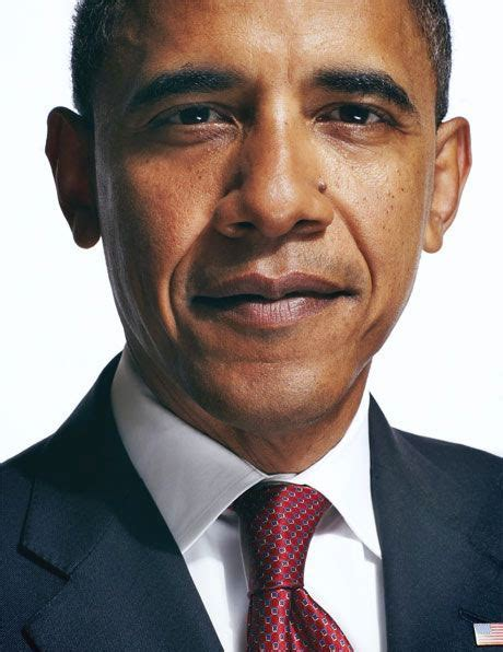 barack obama unauthorized biography pdf barack obama veneriamo un dio onnipotente negli stati