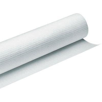 poser de la fibre de verre 5313 fibre de verre plafond wikilia fr